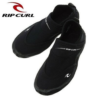 Rip Curl Aqua / Reef Shoes kids youth Size 2