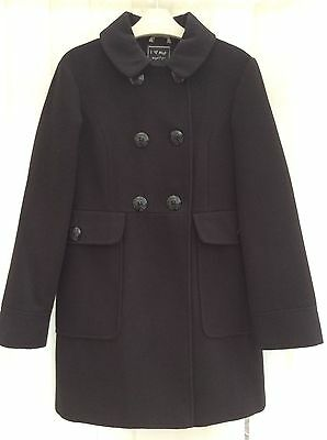 Girl's Lovely Coat by *NEXT* ~ Age 12 yrs ~ *EXCELLENT CONDITION*