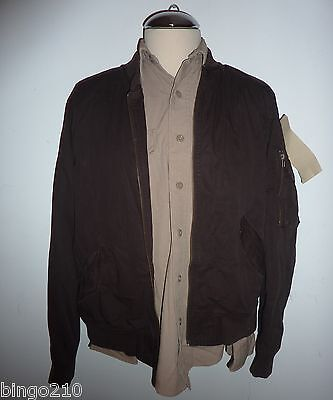 The Crazies Timothy Olyphant Screen Worn Costume With Coa Shirt Jacket Zombie