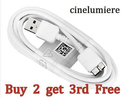 High Quality 3FT  3.0 USB Cable for Samsung Galaxy S5 & Note 3