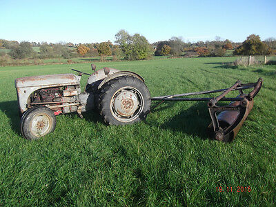 8ft Flat Roll Roller Rib Cambridge for Tractor Grass Field Paddock Compact Farm