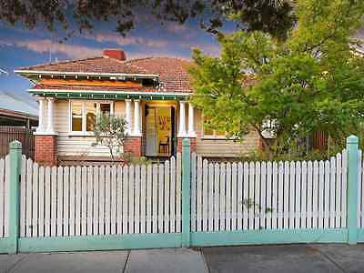 """Relocatable House For Sale- House For Removal """"the Goldsmith"""""""