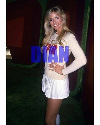 DIAN PARKINSON #8,EXCLUSIVE PHOTO,closeup,THE PRICE IS RIGHT