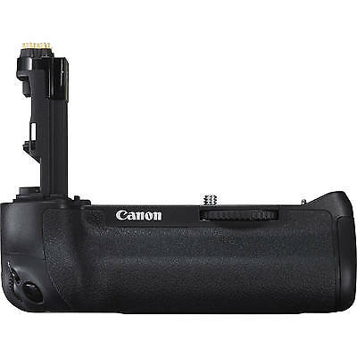 Impugnatura Battery Grip Canon Bg-E16 Per Eos 7D Mark Ii