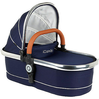 icandy peach carrycot