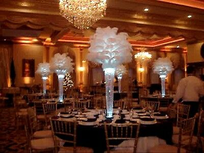 Great Gatsby Wedding Centerpiece Rentals In Ny Nj Pa Ct 12500