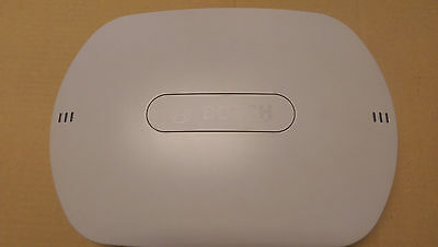 DCN-WAP Bosch wireless access point