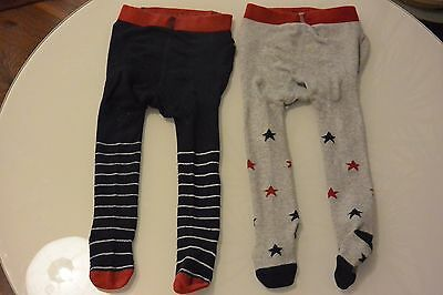 Baby/Toddler tights, 18-24 months