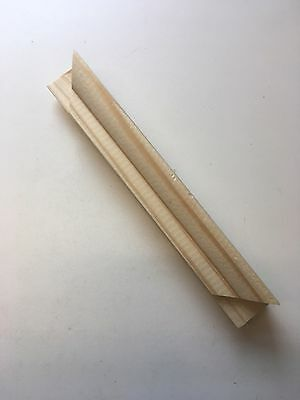 "Canvas Stretcher Bars 14"" & 38mm thick"