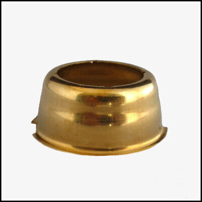 Aladdin Lamp Kone Cap Mantle Adapter Part Number N146A - New