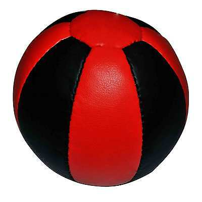 Medicine Slam Ball No Bounce Weight Lift Crossfit Workout Mma Boxing Fitness Gym