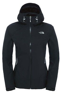 The North Face Stratos Chaquetas impermeables