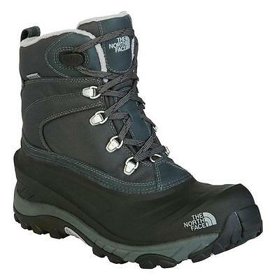 The North Face Chilkat Ii Nylon Chaussures après-ski