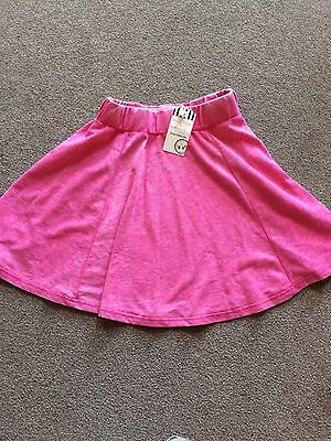 New Look Girls Teen Skirt Age 14-15 Years New With Tags