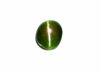 0.83 Cts_Wow !! Amazing Hot Sale Price_100 % Natural Kornerupine Cat's Eye