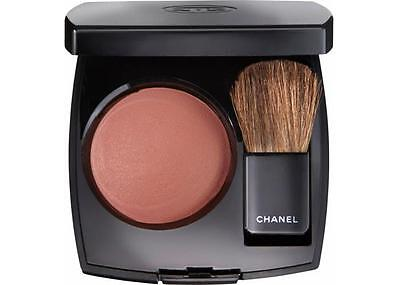 Chanel »Joues Contraste« Rouge (72 Rose Initiale)