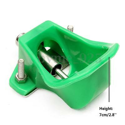 Automatic Water Drinker Waterer For Cattle Sheep Pig Piglets Livestock Supplies