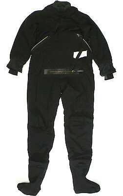 Mustang MSD900 Immersion Module & Thermal Liner Size Large U.S. Navy SEAL NSW