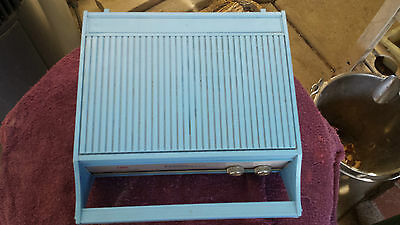 Vintage Takt Solid State Stereo Phonograph