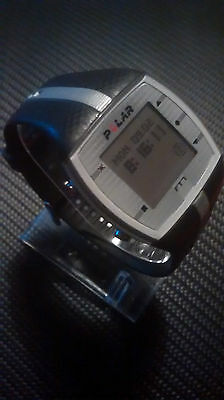Polar FT7 HRM Heart Rate Monitor