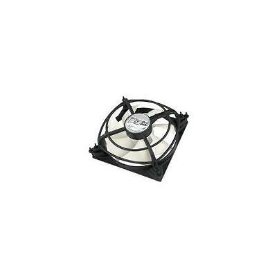 Arctic Cooling ACCESSORIES CASE FAN F9 PRO 90MM PWM AFACO-09PP0-GBA01