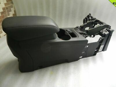 Ford Focus MK3 III 1.6 Middle Centre Console ARMREST RHD