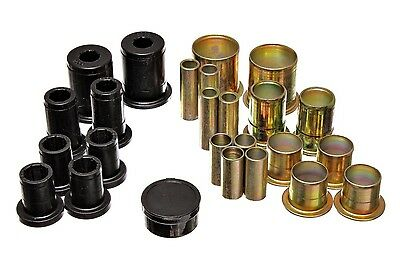 1971-74 GM Polygraphite® Front Control Arm Bushings