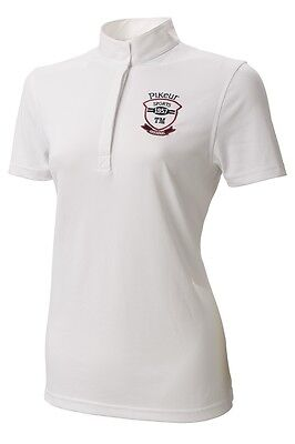 Pikeur Ladies Competition shirt