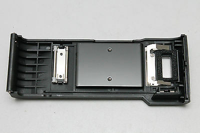 CANON T90 FILM BACK DOOR COVER (other parts available-please ask)