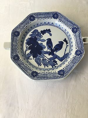 Chinese Plate/Bowl Food warmer