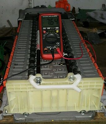 Toyota Prius (Camry) cell battery  2nd generation