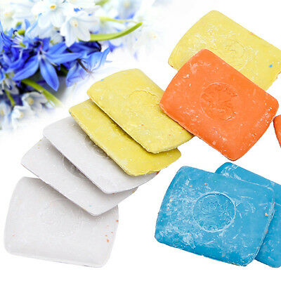 New 10X Assorted Tailor's Fabric Chalk Dressmaker's Pattern Marking Chalk Sewing