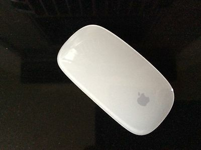 Apple Magic Mouse 2 (MLA02Z/A)  - New and Sealed