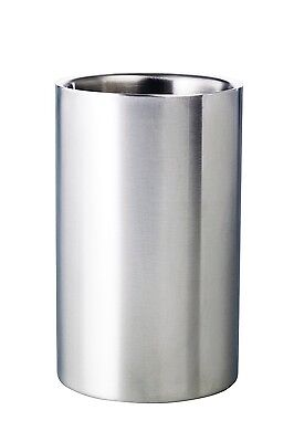 Stainless Stell Wine Chiller