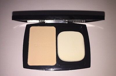 Chanel Double Perfection Compact Colour