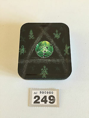 Warhammer Fantasy Age Of Sigmar 8Th Edition End Times Skaven Dice X 10 With Tin