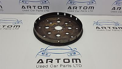 2001-2007 Chrysler Voyager / Grand Voyager 3.3 Petrol Automatic / Auto Flywheel