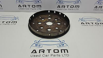 2001-2007 Crysler Voyager / Grand Voyager 3.3 Petrol Automatic / Auto Flywheel