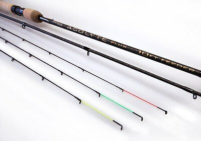 New Drennan Acolyte Plus 10ft Feeder Rod