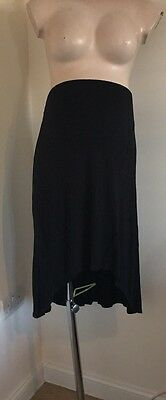 Heavenly Bump Maternity Skirt Size 10