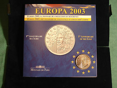 1/4 Euro in Silber!