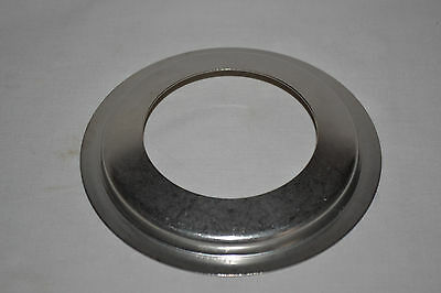 NEW Alfa Laval Gravity Disc Centrifuge Part #73729 00