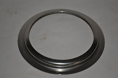 NEW Alfa Laval Gravity Disc Centrifuge Part #73735 00