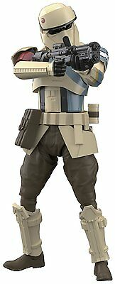 Bandai Star Wars Shoretrooper (Rogue One) 1/12 Scale Kit 105114 PRE ORDER