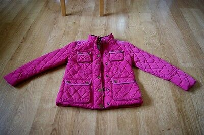Girls Next  Jacket 7-8 Yrs