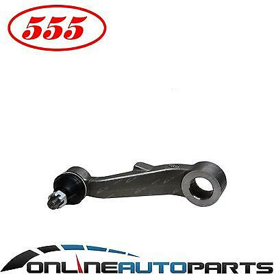 555 Japan - Steering Pitman Arm for Hilux KZN165R 1999-2005 4X4 Ute