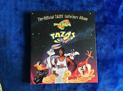 Star Wars, looney tunes, Simpsons, Cheetos,batman & space jam complete tazo sets