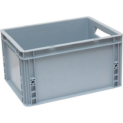 Matlock 400X300X220Mm Euro Container