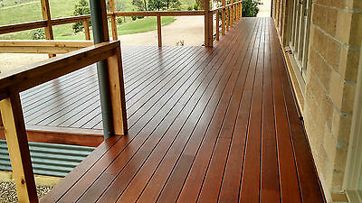 Decking Rejuvinated Decks Merbau stain Recoated staining  oiled sanded pergola