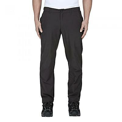 Craghoppers Kiwi winter lined trousers size 38 inch waist regular length Mens